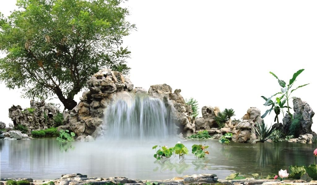 water Nature Landscape Photography